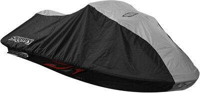 Slippery General PWC Specific Fit Storage Cover For Polaris SL 650 750 780