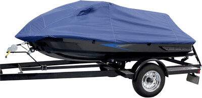 Cover Craft PWC Watercraft Storage Cover For Yamaha VX DLX 05-8