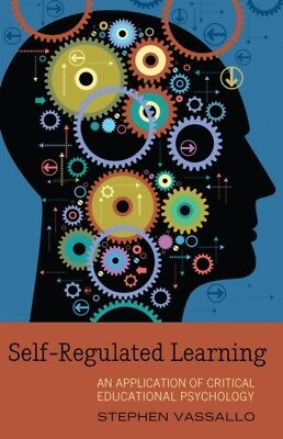 Self-Regulated Learning: An Application of Critical Educational P...
