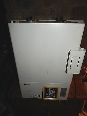 Yamato DX 300 Gravity Convection Drying Oven