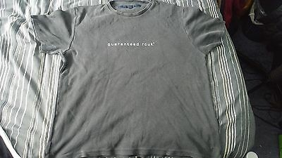 french connection mens and boys assorted t shirts plus a free ed hardy styled1