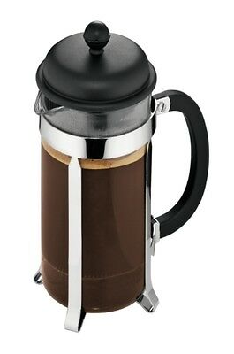 bodum CAFFETTIERA Kaffee french-press 1,0l