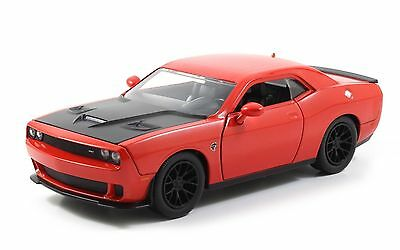 2015 dodge challenger srt hellcat v8 black red schwarz rot. Black Bedroom Furniture Sets. Home Design Ideas
