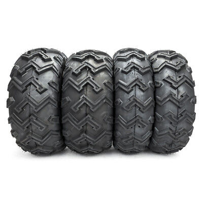 Mayhem Front Tire 25x8x12 For 1997 Polaris Sportsman 500 4x4 ATV~ITP 6P0030