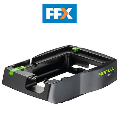 Festool 494388 Hose holder - CT-SG