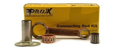 ProX Connecting Rod Kit 03.2025 For Yamaha RD250 Street Series 250 RD350 350