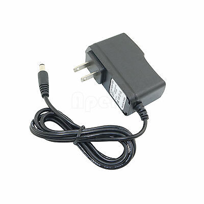 AC//DC Adapter Charger For VeEX VePAL VeEX VePAL CX350 CX350S Meter Power Supply