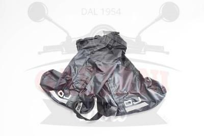 Jr01202 - Copriscarpe And Plus Moto -Oj Atmosfere- 40/41  Taglia M