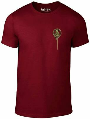 Hand of the King T-Shirt - Inspired by Game of Thrones Tyrion Imp Lannister