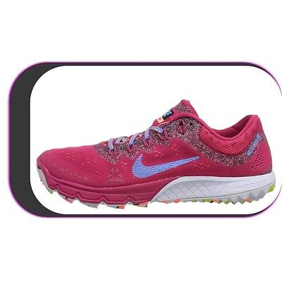 Fusion Dual Nike T38 Eur Running 00Picclick Femme Chaussures Fr 35 0Nvm8nOw