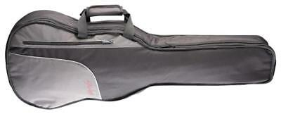 Stagg Guitar Padded Gig Bag 10mm