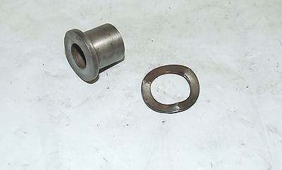 Ammco 4000 4100 Motor Mount Shaft Bushing 3223 Wave Washer 2364