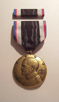 WW I Army of Occupation Germany Medal with RIBBON