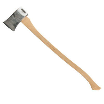 Council Tool 4# Dayton American Felling Axe - Brand New Model - USA Made