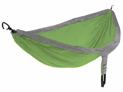 Eagles Nest Outfitters DoubleNest Hammock - Leave No Trace Edition …