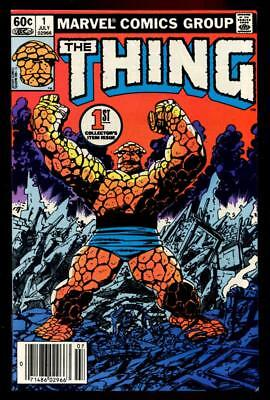 Collection of 51 Bronze Age Marvel Comics ROM, THING, INDIANA JONES, KA-ZAR