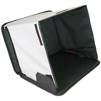 Seaport Digital i-Visor On-Set SunHood for Laptops/Field Monitors #IV1119