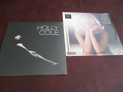 Shelby Lynne Little Lovin  Holly Cole S/t & Norah Jones Live All 1St Editions