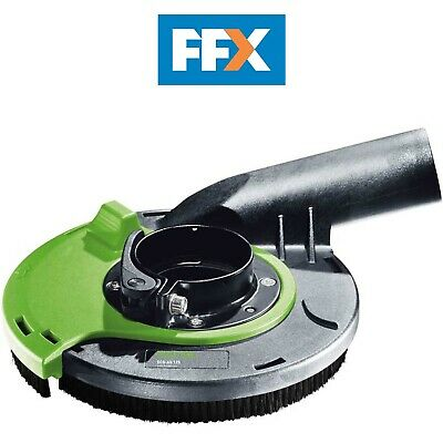 Festool 769076 Extraction Hood