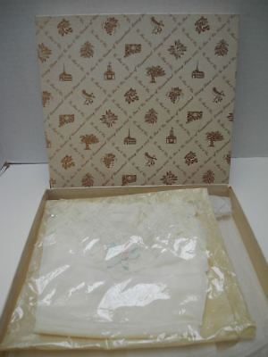 1950's Young Girl's Size 2 Miss Admiration Nylon Tricot Slip NEW in G. Fox Box