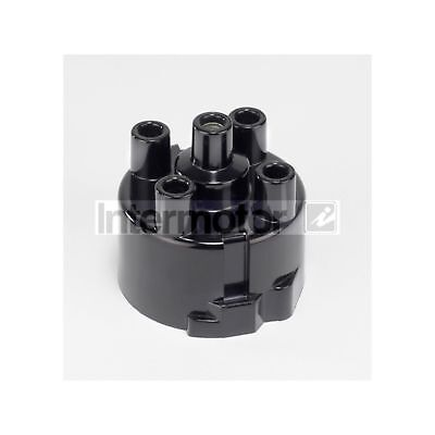 To Sep 84 Intermotor Distributor Cap Genuine Engine Ignition Replacement
