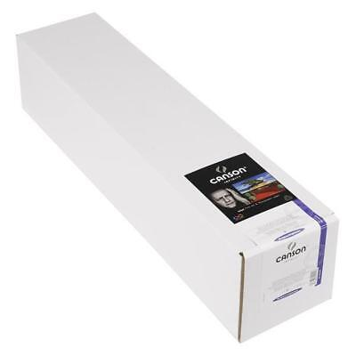 "Canson Infinity Glassine Art Paper, 40gsm, 36""x300' Roll #100510831"