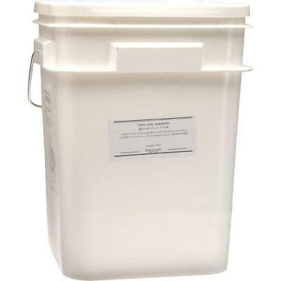 Photographers' Formulary 10lbs Citric Acid #10-0412 10LB