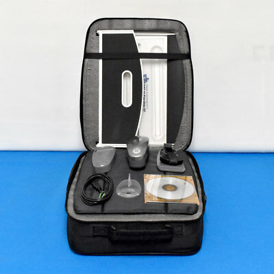 """X-Rite i1 42.17.80 Eye-One Pro Rev """"D"""" Spectrophotometer execllent condition"""