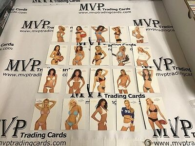 2003 Benchwarner Cards Lot 100 Cards! Rookies, All-Stars, Boot Camp & More!