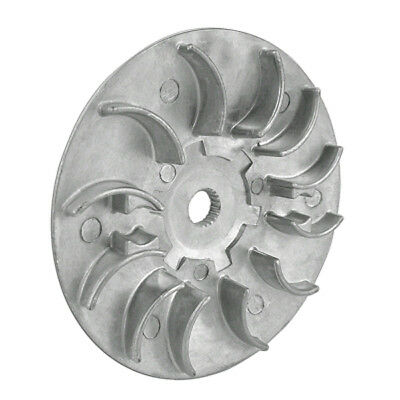 Pulley for PEUGEOT Buxy Ludix Speedfight Vivacity 50