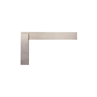 Engineers Square - 36 Inch (914mm)