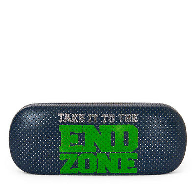 The Children's Place Boys 'Take It To The End Zone' Mesh Sunglasses Case NWT