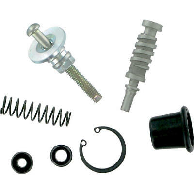 Moose Brake Master Cylinder Repair Kit Rear for Yamaha YZ250F 2003-2009