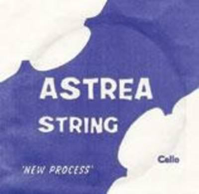 Astrea Cello Strings