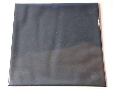 NEW Apple Microfibre LCD Screen Cleaning Cloth iMac Macbook and other screens