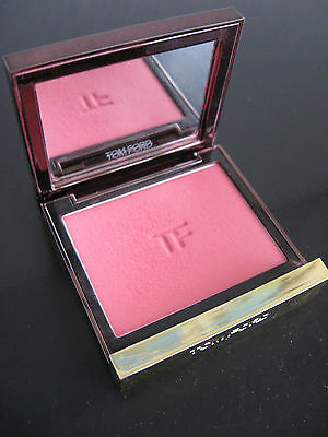 Orig. TOM FORD Cheek Color / Rouge, Farbe 06 Wicked, NP 59,99 Euro