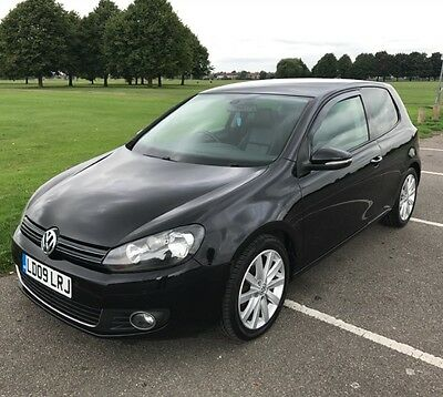 volkswagen golf mk5 gt tdi sport 140 2 0l 2007 57 3 door 6 speed 3 picclick uk. Black Bedroom Furniture Sets. Home Design Ideas