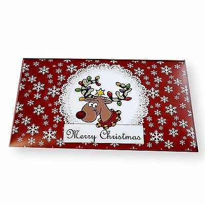 CW57 - Christmas Voucher/Gift/Money Wallet/Envelope/Pocket - Cards, Gifts