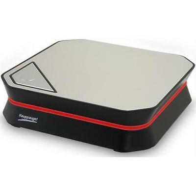 Hauppauge 1600 HD PVR 60 Gaming Edition, with English Manual
