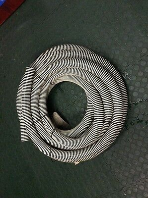 "1 1/2"" Suction Hose 13 Metres"