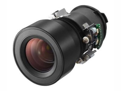 NEC 100014645 - NP43ZL - Long zoom lens for the  PA 3 series