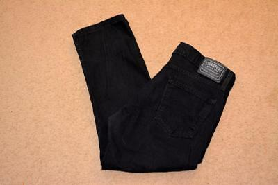 "Levi's Signature "" Skinny "" Stretch  Mens Jeans  Actual- 34 X 25  Tag- 34 X 32"