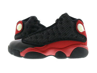 quality design 3b87b 444d1 Kids (PS) Air Jordan 13 Retro