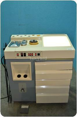 Orl Systems Ent Treatment Cabinet @ ( 111364 )
