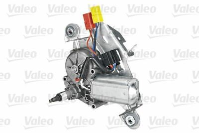 VALEO 579146 Wiper Motor Rear for PEUGEOT 306 306 Van