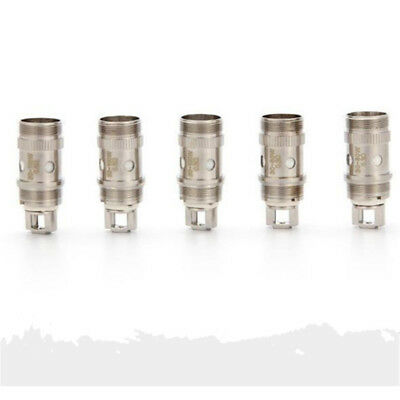 5Pcs 75W Replacement EC Coil Head 0.3ohm 0.5ohm 0.18ohm For iStick Pico
