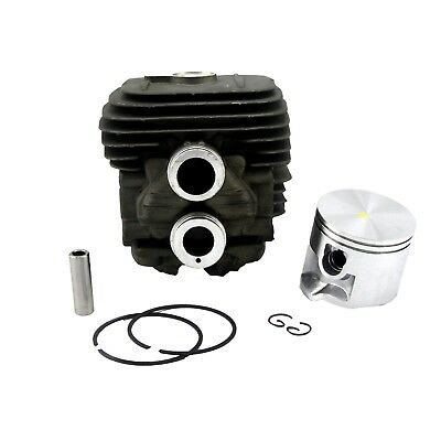 50MM Cylinder Piston Ring Kit For Stihl TS410 TS420 Cut-Off Saw 4238 020 1202