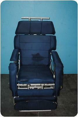 Barton I-330 Patient Transfer Chair @ (108034)