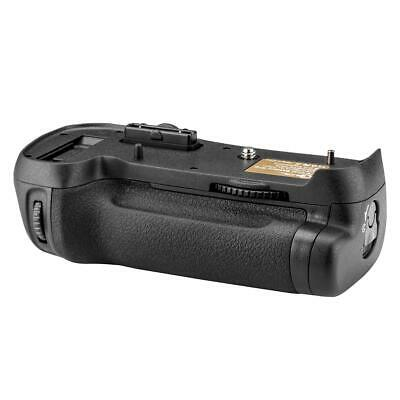 Green Extreme MB-D12 Battery Grip for Nikon D810, D800E  D810E #GX-MB-D12
