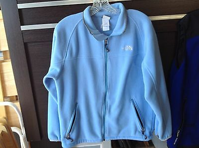 North Face Youth Size Xl Jacket